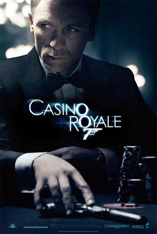 http://thethunderchild.com/Reviews/Movies/JamesBond/Photos/CasinoRoyale.jpg