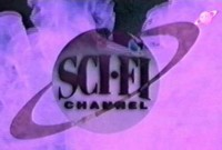 HHistory of The Sci Fi Channel - From Sci-Fi Classics to